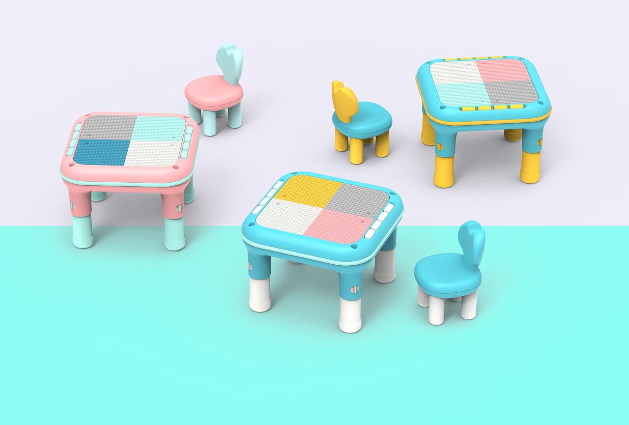 蓝宙自主研发全新一代智能积木桌.jpg