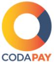 CodaPay