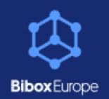 BiboxEurope