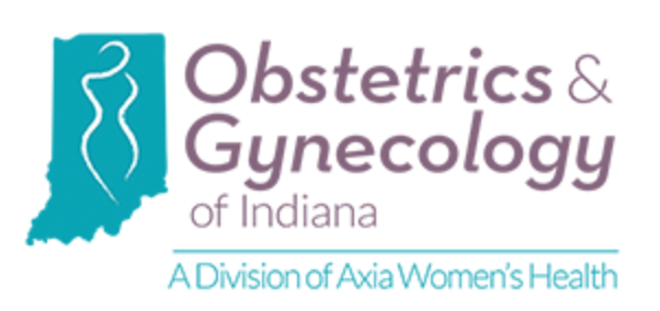 OB/GYN of Indiana