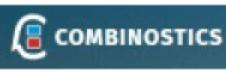 Combinostics