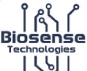 Biosense Technologies