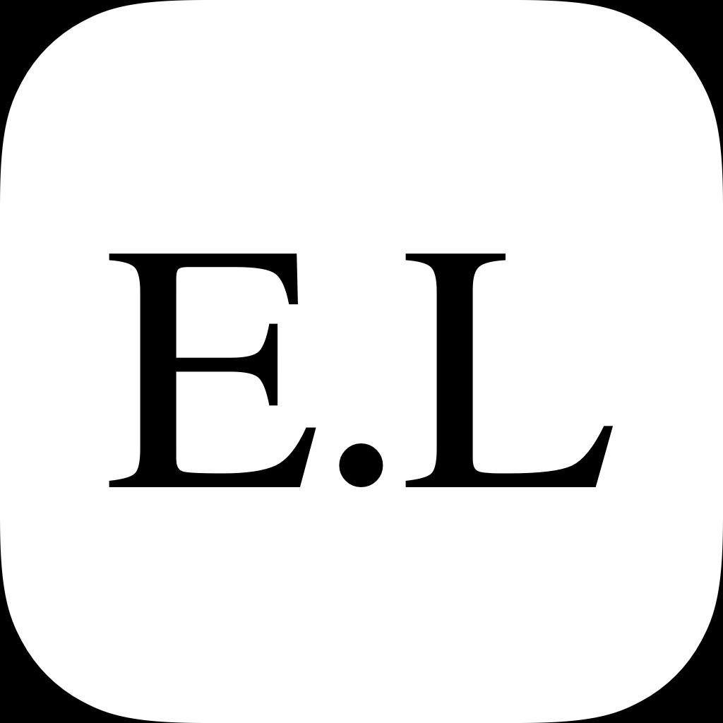 E.L - 探索生活
