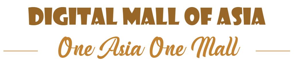 Digital Mall of Asia