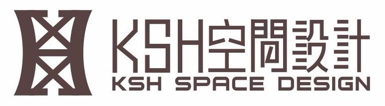 KSH空间设计
