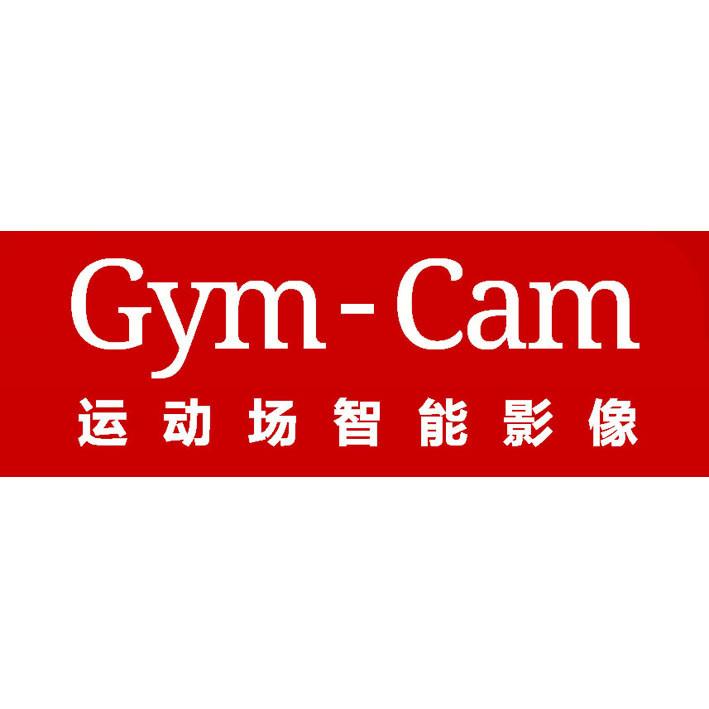 Gym-Cam
