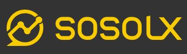 SOSOLX