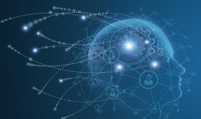 实在智能用AI+RPA技术,为B端企业打造通用智能软件机器人