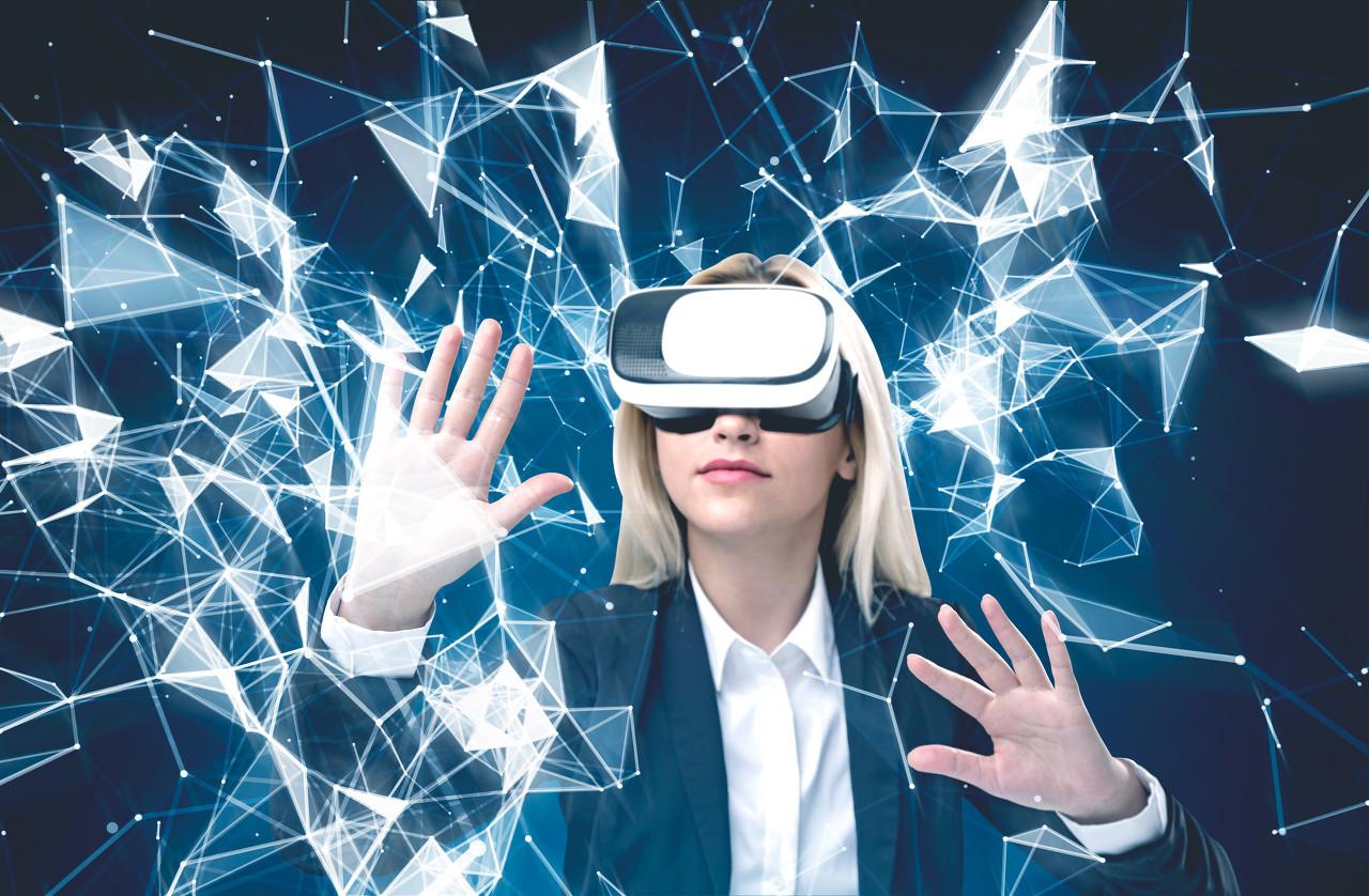VR (2).jpg