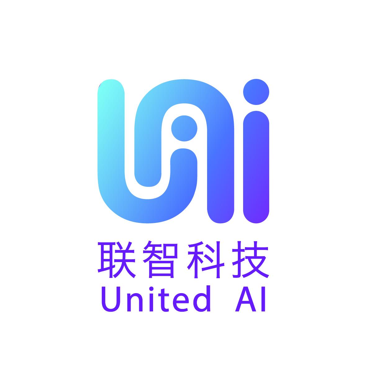 工业设备智能预测性维护平台