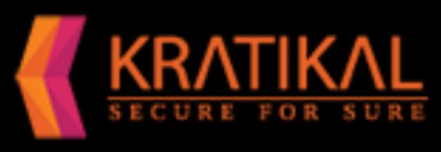 Kratikal