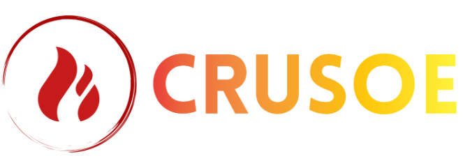 Crusoe Energy Systems