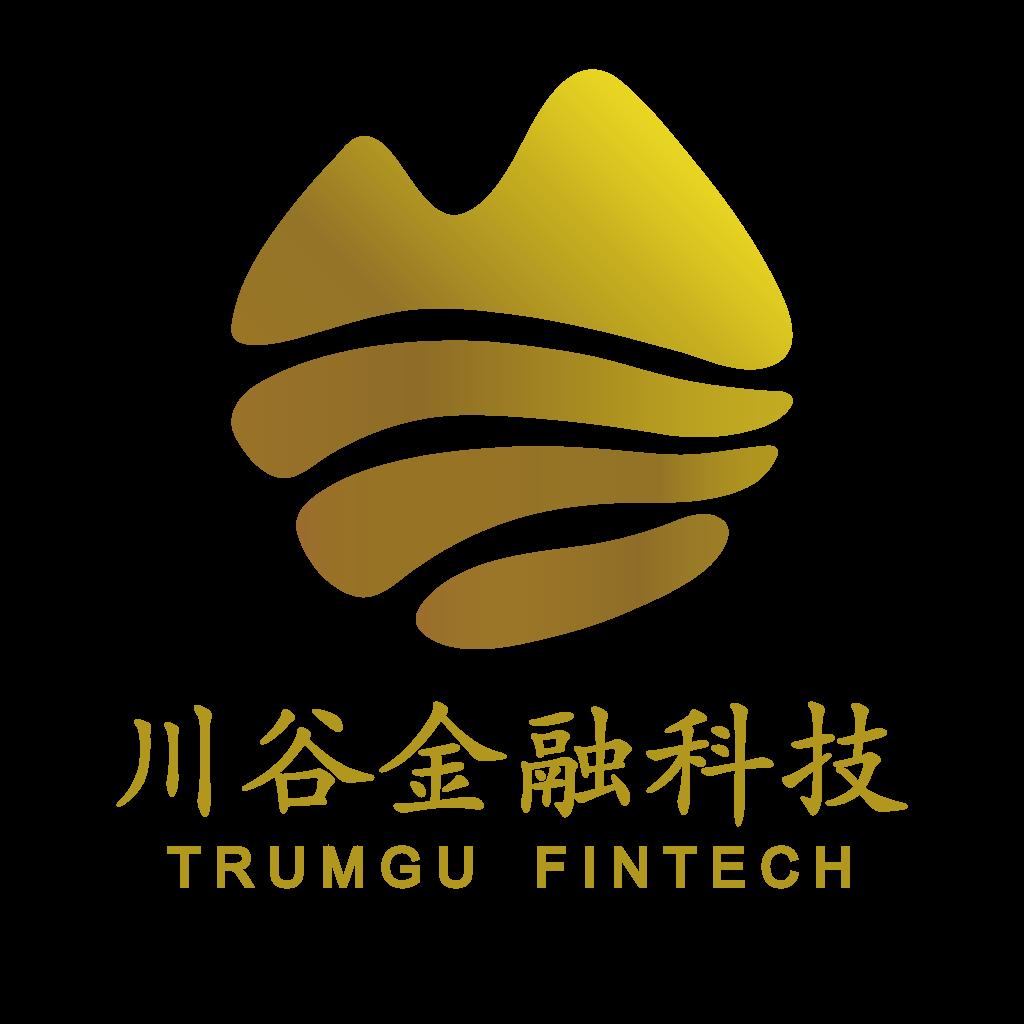 川谷金融科技
