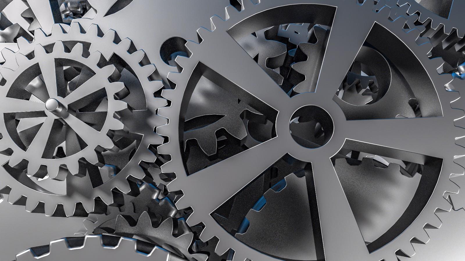 专注软硬件一体的3D视觉和运动控制技术,熵智科技用标准化解决方案实现工业、物流领域智能化升级