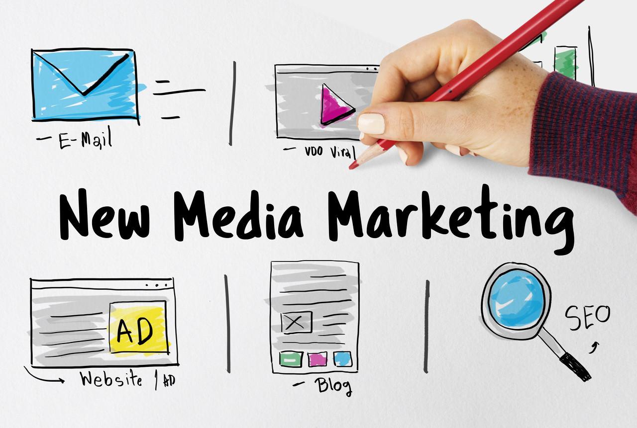 2020新媒体商业创新路线图