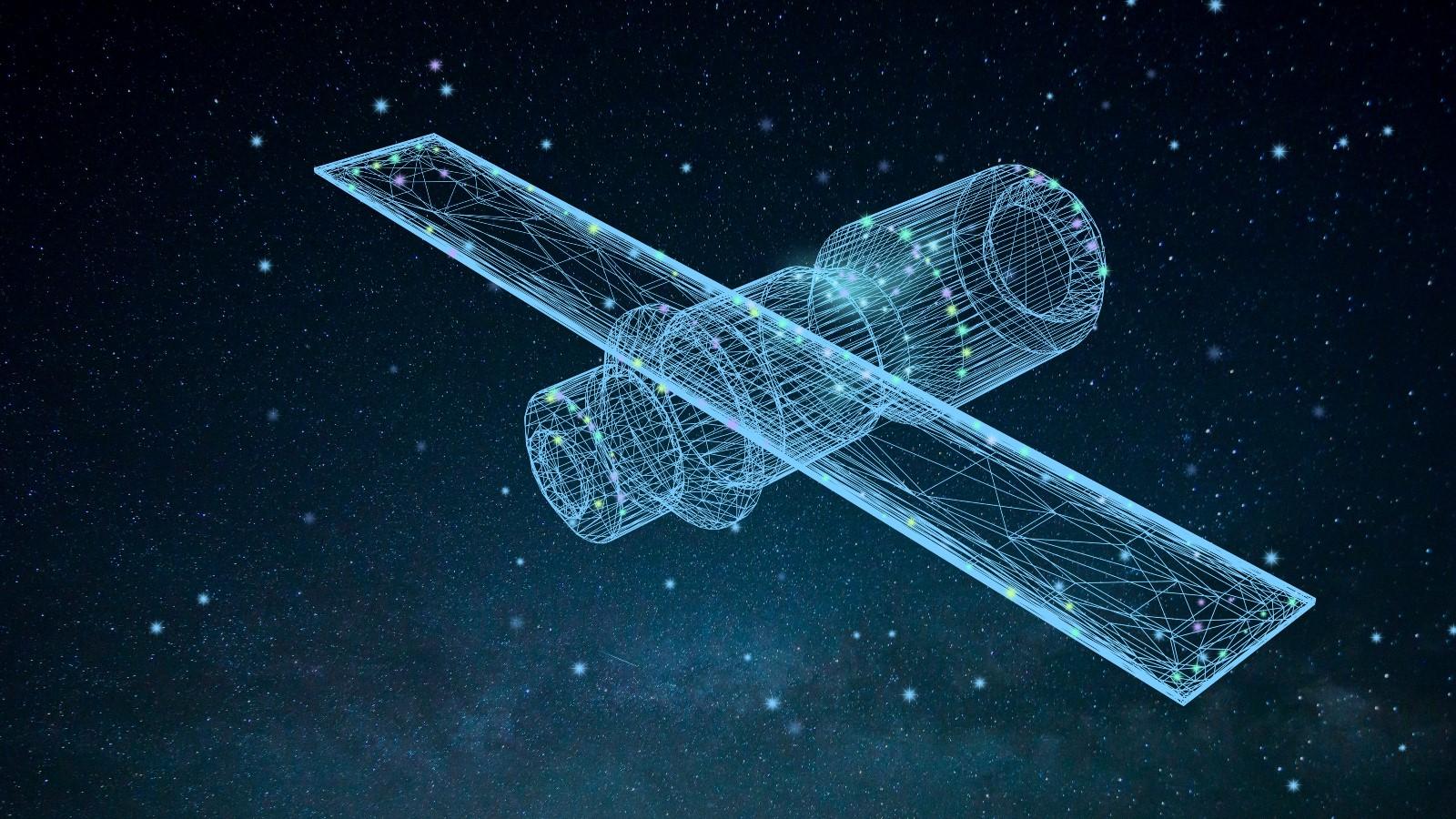 成功服务40颗卫星、建设近30个地面站,航天驭星成为商业卫星测控赛道领头羊