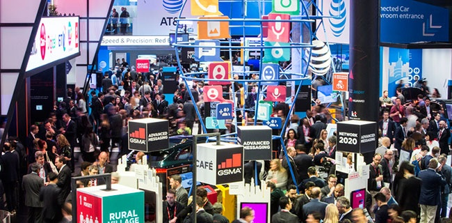 MWC17.png