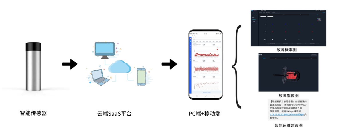 产品概念图.png