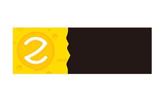 成立1年获源码资本、险峰长青投资,芝课以写字切入5-12岁在线少儿素质市场