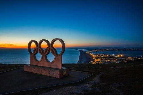 奥运会.jpeg