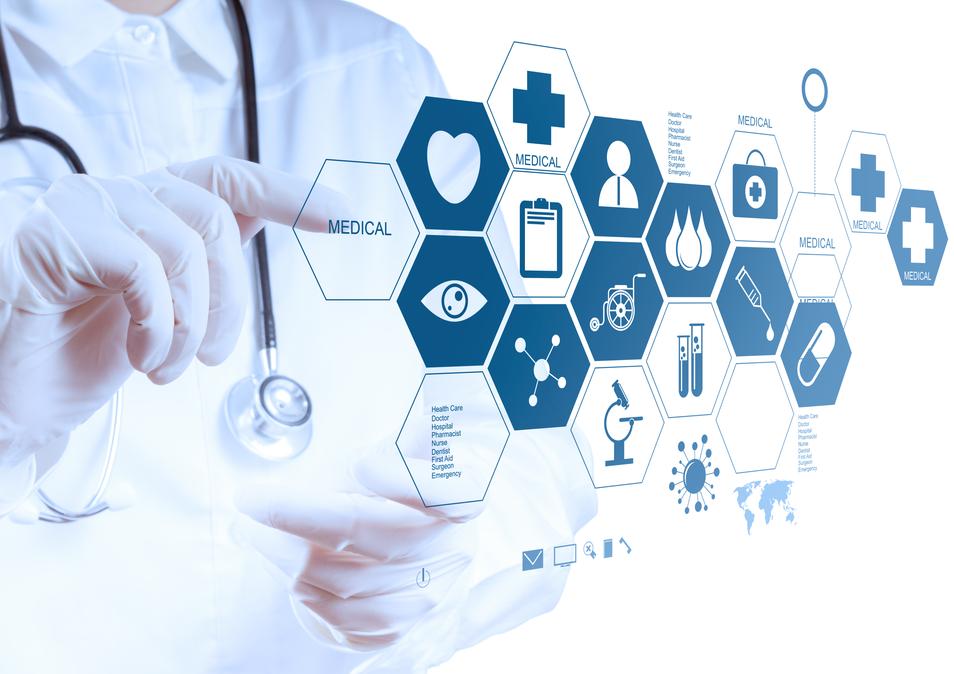 中科搏锐:专注脑卒中血氧监测,以无创诊疗设备覆盖各阶段需求