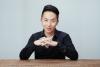 http://www.reviewcode.cn/youxikaifa/168138.html