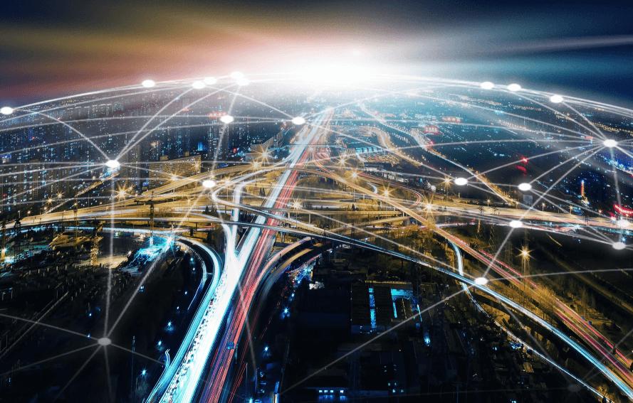 首发|解决企业出海营销信息鸿沟,「OneSight」逆势完成数千万元A轮融资