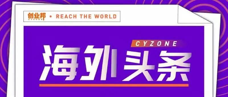 http://www.weixinrensheng.com/baguajing/2626694.html