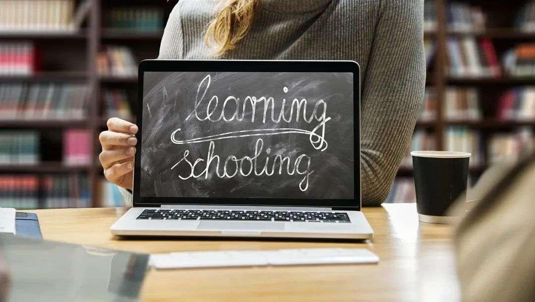 在线教育,今天你亏损了吗?