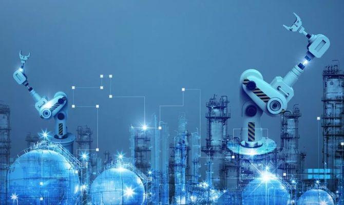 连续4年被写入政府工作报告,工业互联网该如何掷地有声?
