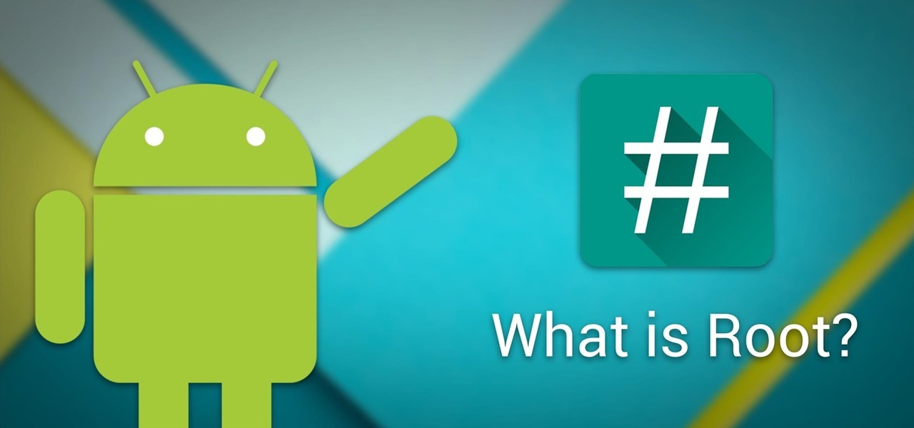 android-basics-what-is-root.1280x600.jpg