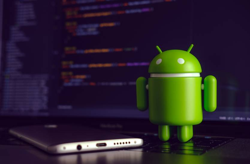 google-android-sign.jpeg
