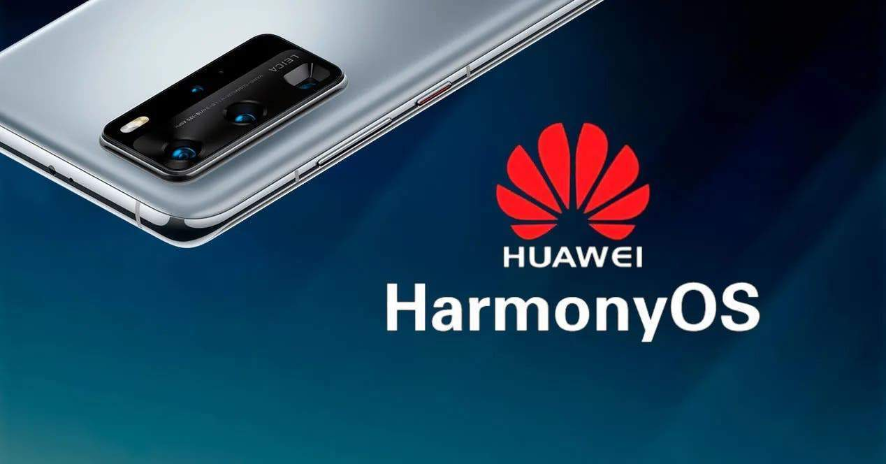 HarmonyOS-smartphoe.jpeg