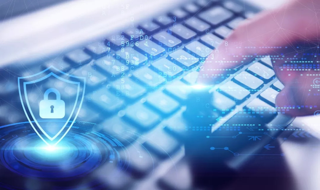 首发   珞安科技获数千万元A轮融资,将继续加大工业互联网安全投入