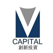 深圳市创新投资集团有限公司/深创投