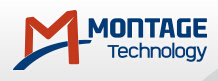 澜起科技Montage