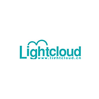 趣云Lightcloud