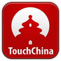 TouchChina景点通