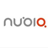 nubia 努比亚