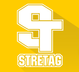 STRETAG