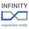 Infinity AR