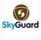 天空卫士SkyGuard