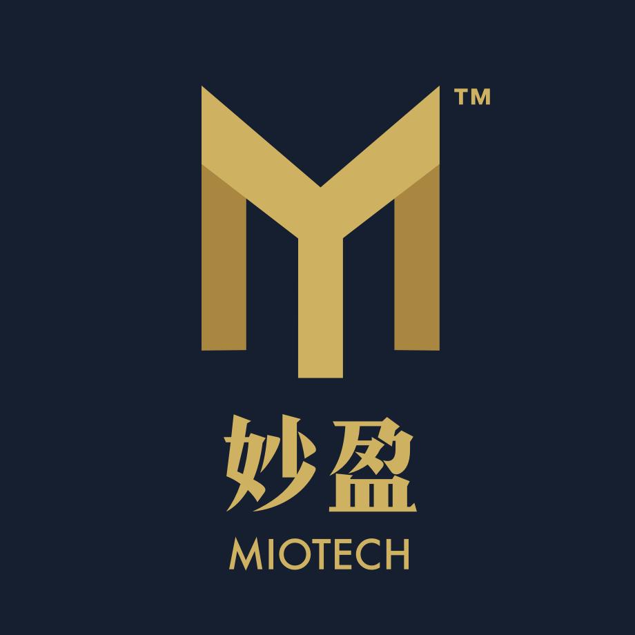 MIOTECH妙盈科技