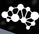 超脑链Ultrain