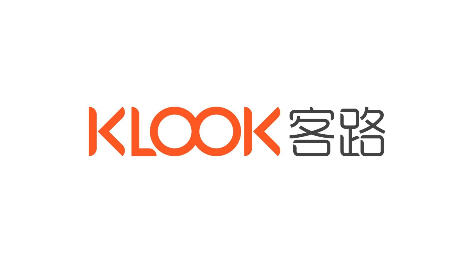 KLOOK客路旅行
