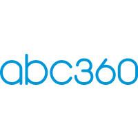 ABC360