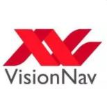 VisionNav