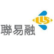 Linklogis联易融金融