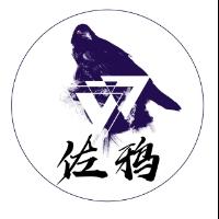 佐鸦电竞文化传媒公司