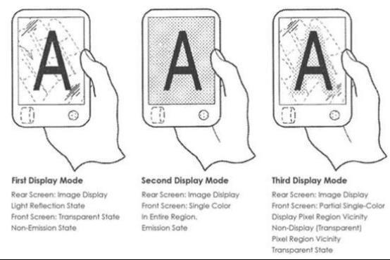 押注可折叠手机,索尼还可以翻身吗?